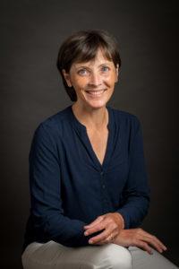 Annette KLASSEN