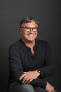 Jean-Marc MANIER