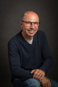 Jérôme COIRIER
